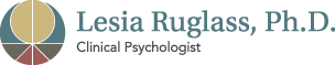 CLINICAL PSYCHOLOGIST IN NYC | COUNSELING AND PSYCHOTHERAPY